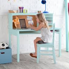 amazing kids desk and chair set about remodel home decor ideas with kids desk and chair awesome modern kids desks 2 unique kids