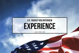 u s embassy manila tourist visa interview experience com u s embassy manila tourist visa interview experience