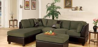 furniture for small studio apartments excellent efficient apartment design with furniture black leather sofa along dark apartments furniture