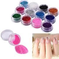 Discount <b>Holographic</b> Glitter Nail <b>Powder</b> | <b>Holographic</b> Glitter Nail ...