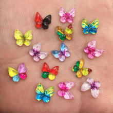 Best value <b>Butterfly</b> for Craft – Great deals on <b>Butterfly</b> for Craft from ...