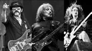 8 Iconic <b>Bass</b> Tones That Shaped Modern <b>Metal</b> | Articles ...