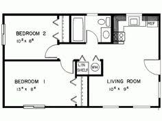 Home  Top Simple House Designs And Floor Plans Design Traditional    Modern Mini st House Design Two Bedroom House Plans