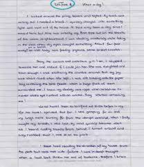 free my life story essay   example essays my life story essay