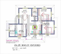 House Plans By Cost To Build In House Plans With Estimated Cost To    House Plans By Cost To Build In House Plans With Estimated Cost To Build In India