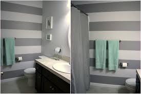 white gray bathroom ideasin inspiration
