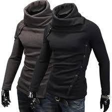 <b>Мужская</b> одежда <b>ZOGAA</b> купить в Китае на АлиЭкспресс