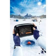 <b>Зимний чехол</b> Deeper для смартфона. Размер L - до 130/80мм ...