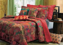 bedroom sets bed cover design greenland