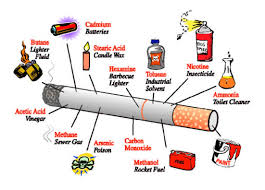over carcinogens in tobacco musings of africa and the world over 50 carcinogens in tobacco
