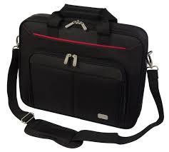 """Сумка <b>PC PET PCP-A9015BK для</b> ноутбука 15.6"""" black — купить ..."""