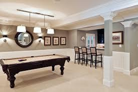 basement paint ideas best paint colors and lighting for basement walls basement decor style best basement lighting