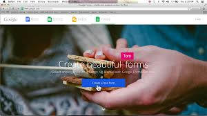 how to add multiple choice questions mgsd help desk portal google com forms about