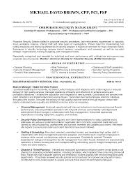 sample nearr security director sle corporate physical security jobs
