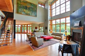 awesome living room awesome living rooms livingroom design awesome living room design