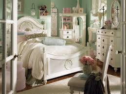 bedroom vintage ideas diy kitchen pictures