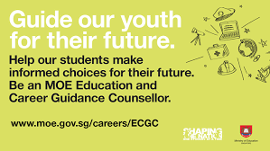 careers education career guidance counsellor