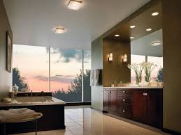 bathroom vanity lights from vintage style to contemporary amazing contemporary bathroom vanity lighting 3