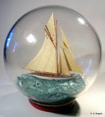 7 Best Ships in Bottles images | <b>Ship in</b> bottle, Bottle, Ship