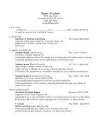 restaurant cover letter sample essay outline examples restaurant costumer service cover letter resume cover letter examples resume template builder ddzxmrxc resume cover letter