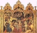 history, 15th century
