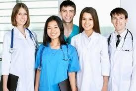 Medical Dating Site     Best Way To Interact Socially   Training TRX Training TRX R  sultat de recherche d     images pour  quot Medical Professionals quot