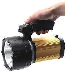 <b>Latest</b> Portable <b>High</b>-power Super Bright T6 <b>10W</b> CREE XML LED