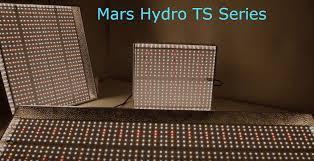 <b>Mars Hydro TS</b> 1000 and TSW <b>2000</b> - Everything You Need To Know