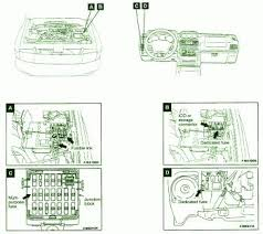 1995 mitsubishi mirage fuse box diagram 1995 image mitsubishicar wiring diagram page 8 on 1995 mitsubishi mirage fuse box diagram