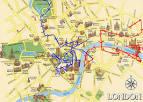 Visiter Londres en jours - Mille Choses Londres