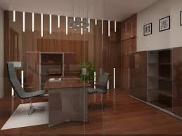 the best office home interior design gallery best office interior design