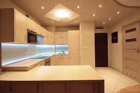 modern kitchen with under cabinet lighting cabinet lighting modern kitchen