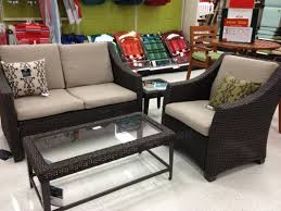 wallpapers affordable patio furniture design images surprising with affordable patio furniture design affordable outdoor furniture