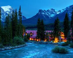 best images about nature pictures 17 best images about nature pictures places and alberta