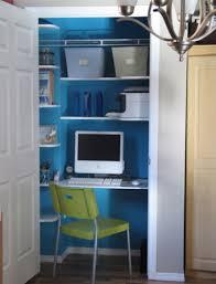 home office closet ideas convert closet to office nook closet home office ideas budget home office design