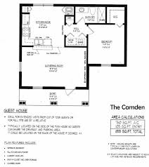 images about Pool houses on Pinterest   Pool Houses  Pool    Camden Pool House Floor Plan needs outdoor bathroom and storage  Also larger kitchen and gathering room