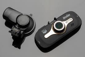 Обзор регистратора <b>AdvoCam</b>-<b>FD8 Gold II</b> с GPS+Глонасс: Quad ...