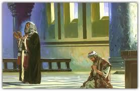 Αποτέλεσμα εικόνας για Τελώνου καί τοῦ Φαρισαῖου