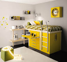 1 147 basic innovative furniture small
