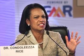 condolleeza rice essay   term paper helpcondolleeza rice essay
