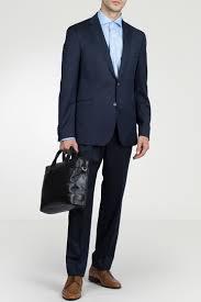 Мужские <b>пиджаки и</b> жилеты <b>Strellson</b> | <b>Strellson</b> купить в интернет ...