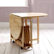 dining table with wheels: choose a folding dining table choose a folding dining table