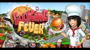Image result for Cooking Fever gems