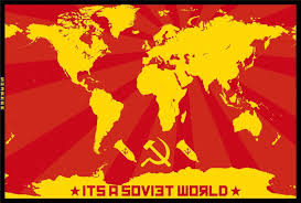 essay on the formation of military alliances during cold war flag of the soviet union gd 203