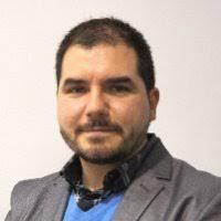 Manuel Moreno Molina. Periodista. Redactor Jefe en Kelisto.es y fundador de TreceBits.com - manuel-moreno-molina1