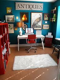view in gallery picture collection and bright color scheme of the home office leave you mesmerized design bright home office design