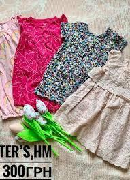<b>Платья</b> для девочек <b>Carter's</b> 2020 - купить недорого вещи в ...