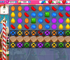 kings candy crush candy crush king offices