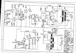zendrive with telecaster related keywords & suggestions zendrive on silvertone 1484 schematic