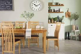 <b>Dining Table</b> Sets – <b>Dining Tables</b> & <b>Chairs</b> | Furniture Choice